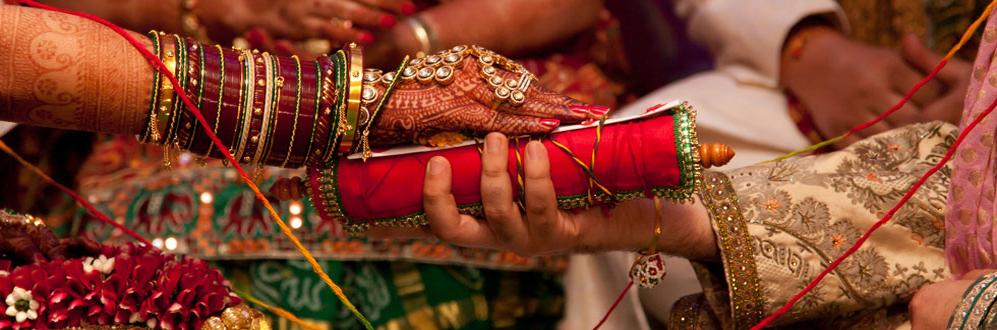 image Indian couple sex indore gf blowjob