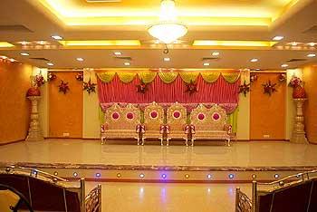 Wedding Reception Venues Bangalore Archives Yoovite