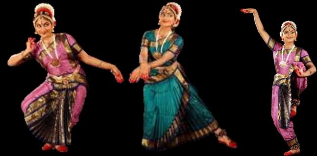 Arangetram In India Archives Yoovite