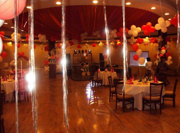 Indian Birthday Party Ideas Online Birthday Party Invitation
