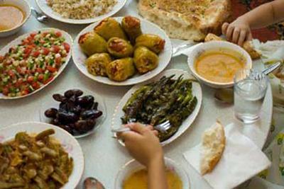 Top Breakfast Eid Al-Fitr Food - eid-al-fitr-food  HD_475378 .jpg